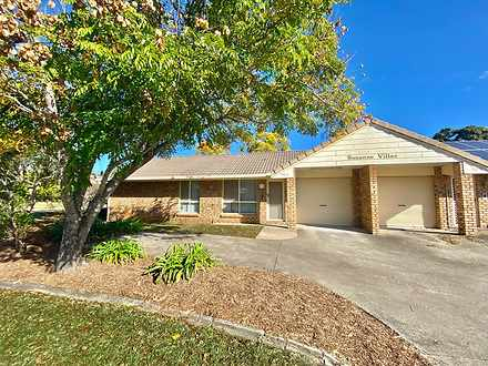 2/1 Brooker Court, Raceview 4305, QLD House Photo