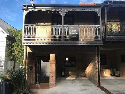 152 Rochford Street, Erskineville 2043, NSW House Photo
