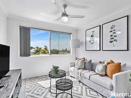 1/40 Wickham Street, Morningside 4170, QLD Apartment Photo
