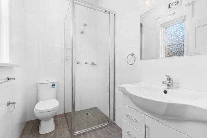 77A Brighton Avenue, Croydon Park 2133, NSW House Photo
