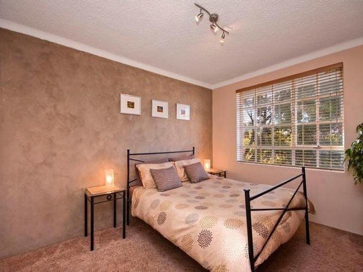 21/14 Allen Street, Harris Park 2150, NSW Apartment Photo