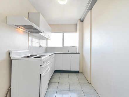 17H/15 Campbell Street, Parramatta 2150, NSW Apartment Photo