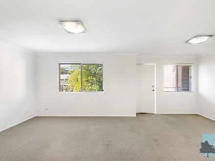 3/109 Baines Street, Kangaroo Point 4169, QLD Unit Photo