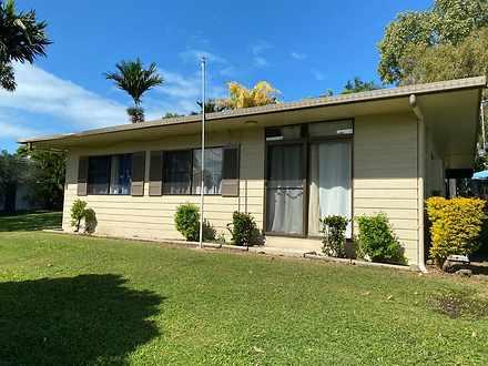 11 Morris Street, Campwin Beach 4737, QLD House Photo