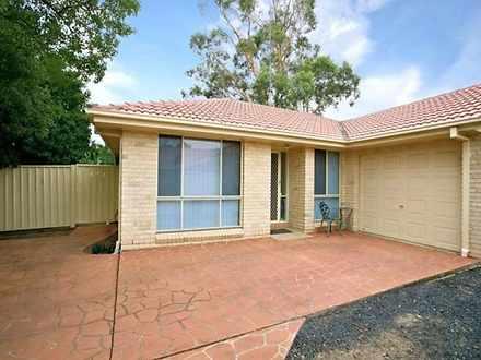 108B Woodriff Street, Penrith 2750, NSW Villa Photo