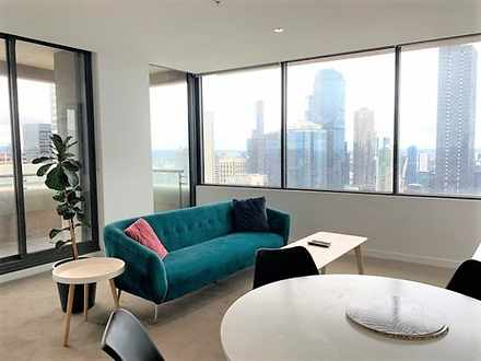 4405/639 Lonsdale Street, Melbourne 3000, VIC Apartment Photo