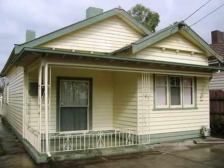 145 Harold Street, Thornbury 3071, VIC House Photo