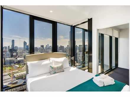 4608/45 Clarke Street, Southbank 3006, VIC Apartment Photo