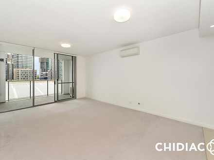 510/12 Nuvolari Place, Wentworth Point 2127, NSW Apartment Photo