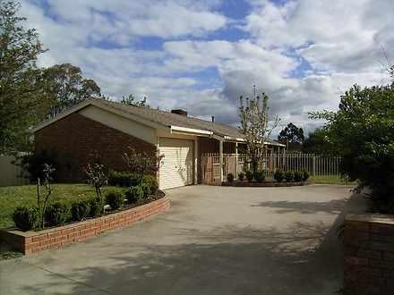 7 Doongan Place, Albury 2640, NSW House Photo