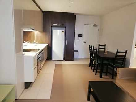 3003/639 Lonsdale Street, Melbourne 3000, VIC Apartment Photo