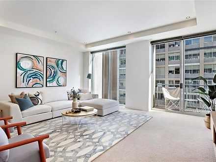 1102/325 Collins Street, Melbourne 3000, VIC Apartment Photo