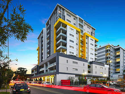 207/29 Morwick Street, Strathfield 2135, NSW Apartment Photo