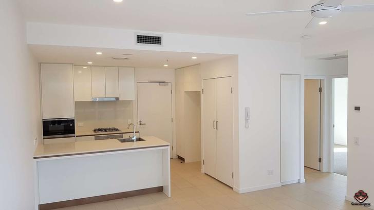 ID:21075521/1055 Ann Street, Newstead 4006, QLD Apartment Photo