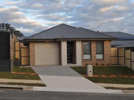 41A Grazier Way, North Richmond 2754, NSW House Photo