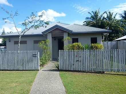 41 Angor Road, Trinity Park 4879, QLD House Photo
