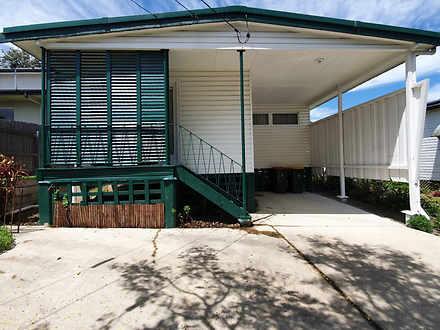 135 Britannia Avenue, Morningside 4170, QLD House Photo