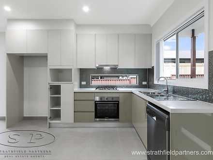 3 Rawson Road, Greenacre 2190, NSW Apartment Photo