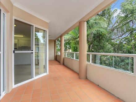 9/102 Langshaw Street, New Farm 4005, QLD Apartment Photo