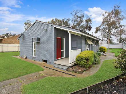 10 Algona Road, Springdale Heights 2641, NSW House Photo