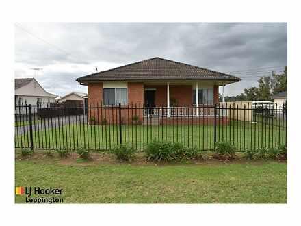 287 Twelfth Avenue, Austral 2179, NSW House Photo