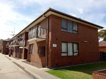 3/20 Empire Street, Footscray 3011, VIC Unit Photo