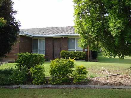 46 Logan Reserve Road, Waterford West 4133, QLD Duplex_semi Photo