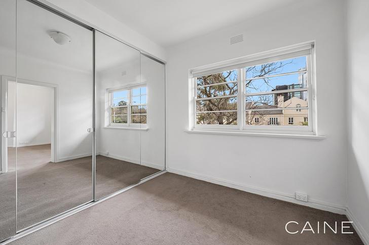 10/161 Wellington Parade, East Melbourne 3002, VIC Apartment Photo