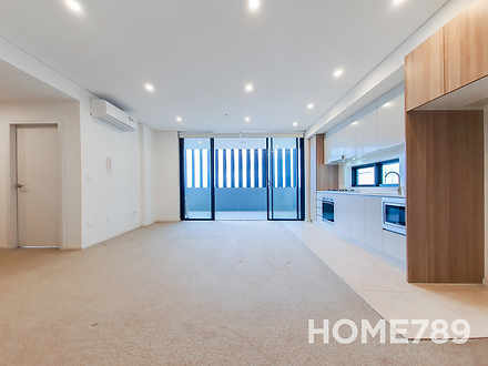 509/118 Princes Highway, Arncliffe 2205, NSW Apartment Photo