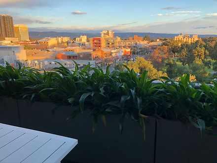 404/156 Wright Street, Adelaide 5000, SA Apartment Photo