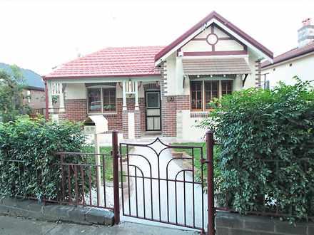 80 Acton Street, Hurlstone Park 2193, NSW House Photo