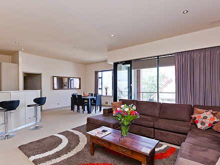 10/74 Cantonment Street, Fremantle 6160, WA Apartment Photo