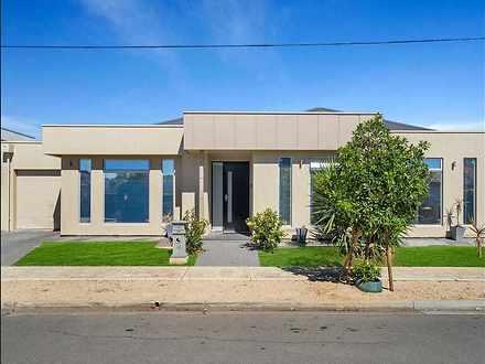16A Shaw Avenue, Richmond 5033, SA House Photo