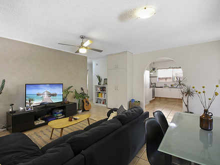 4/39 Old Burleigh Road, Surfers Paradise 4217, QLD Unit Photo
