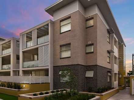 103/35 Waldron Road, Sefton 2162, NSW Unit Photo