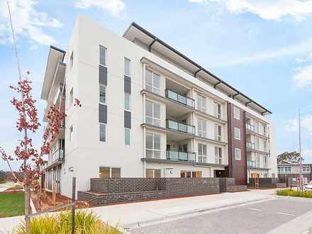 84/1 Limburg Way, Greenway 2900, ACT Apartment Photo