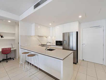 1409/19 Hope Street, South Brisbane 4101, QLD Apartment Photo