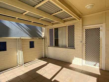 2/60A Henry Lawson Drive, Peakhurst 2210, NSW Apartment Photo