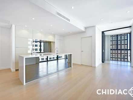 1403/10 Atchison Street, St Leonards 2065, NSW Apartment Photo