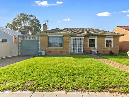 6 Ranford Crescent, Mitchell Park 5043, SA House Photo