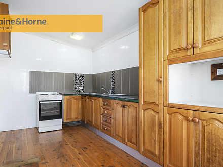 19 Wianamatta Drive, Cartwright 2168, NSW House Photo