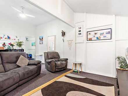 66 Dundas Street, Granville 4650, QLD House Photo