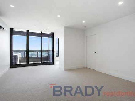 1305/500 Elizabeth Street, Melbourne 3000, VIC Apartment Photo