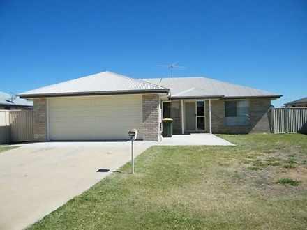 3 Hurse Street, Chinchilla 4413, QLD House Photo