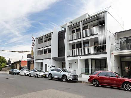102/29 Throsby Street, Wickham 2293, NSW Apartment Photo