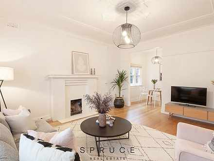 1/23 Goldsmith Street, Elwood 3184, VIC Apartment Photo