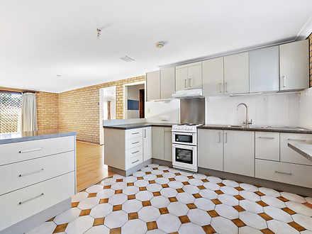 3/31 Mckenzie Avenue, Wollongong 2500, NSW Apartment Photo