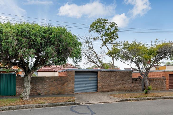 22 Charles Street, Marrickville 2204, NSW Studio Photo