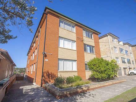 4/210 Oberon Street, Coogee 2034, NSW Apartment Photo