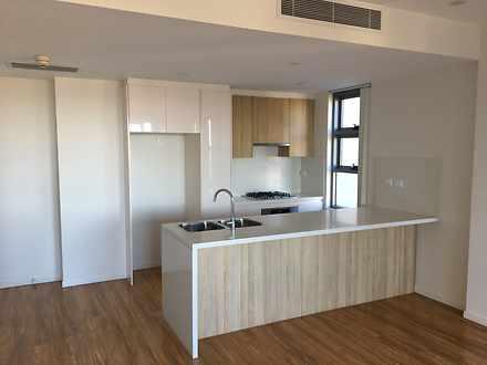 301/428 Victoria Road, Gladesville 2111, NSW Unit Photo